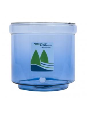 https://www.louis-herboristerie.com/47237-home_default/cuve-en-verre-pour-fontaine-a-eau-7-litres-eva-fontaine-eva.jpg