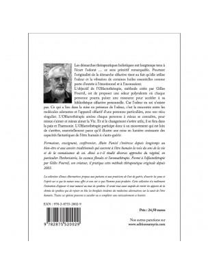 https://www.louis-herboristerie.com/47292-home_default/l-olfactotherapie-sentir-pour-mieux-se-sentir-175-pages-alain-faniel.jpg