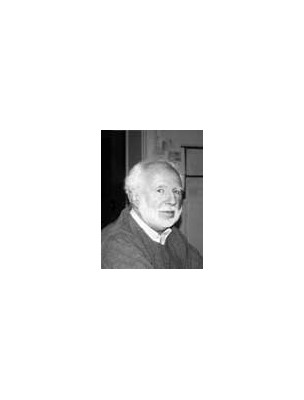 https://www.louis-herboristerie.com/47298-home_default/sans-sucre-regulariser-les-exces-de-sucre-167-pages-charles-wart.jpg