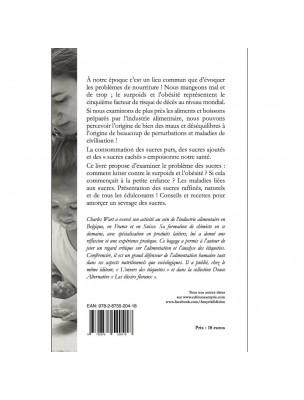 https://www.louis-herboristerie.com/47299-home_default/sans-sucre-regulariser-les-exces-de-sucre-167-pages-charles-wart.jpg
