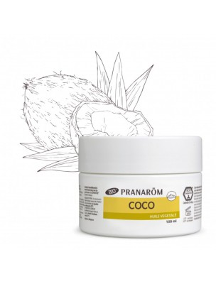 https://www.louis-herboristerie.com/47328-home_default/coco-bio-huile-vegetale-de-coco-nucifera-100-ml-pranarom.jpg