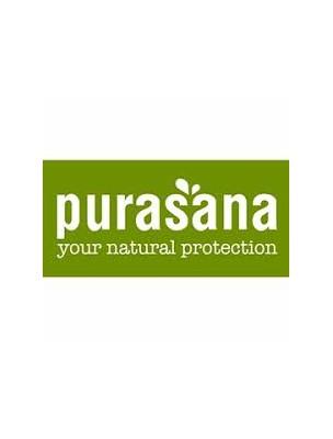 https://www.louis-herboristerie.com/47403-home_default/whey-protein-sans-lactose-bio-proteines-de-petit-lait-chocolat-400-g-purasana.jpg