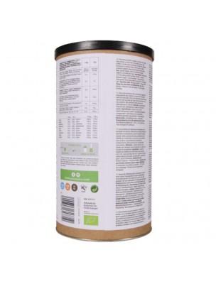 https://www.louis-herboristerie.com/47407-home_default/whey-protein-sans-lactose-bio-proteines-de-petit-lait-chocolat-400-g-purasana.jpg