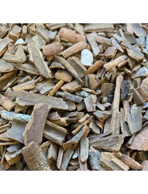 Cassia d'Indonésie Bio - Brisures 100 g - Tisane de Cinnamomum burmanni