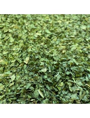 Epinard Bio - Feuilles coupées 100 g - Tisane de Spinacia oleracea L.