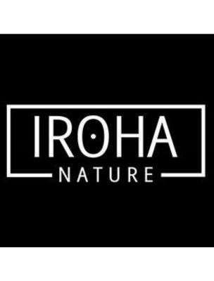 https://www.louis-herboristerie.com/47630-home_default/masque-visage-en-tissu-illuminateur-1-soin-iroha-nature.jpg