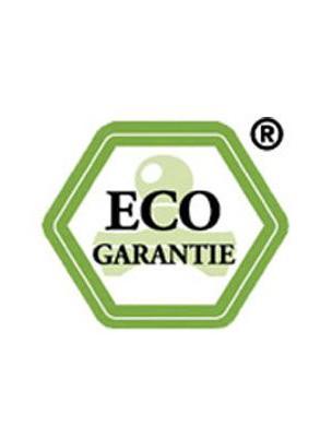 https://www.louis-herboristerie.com/47761-home_default/camomille-noble-bio-hydrolat-de-chamaemelum-nobile-150-ml-pranarom.jpg