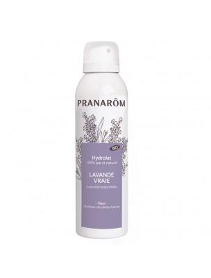 https://www.louis-herboristerie.com/47774-home_default/lavande-vraie-bio-hydrolat-de-lavandula-angustifolia-150-ml-pranarom.jpg