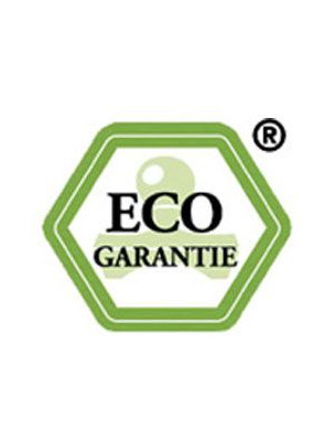 https://www.louis-herboristerie.com/47793-home_default/rose-de-damas-bio-hydrolat-de-rosa-damascena-150-ml-pranarom.jpg