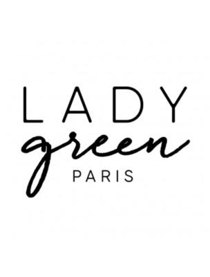 https://www.louis-herboristerie.com/47912-home_default/gel-nettoyant-purete-bio-soin-du-visage-150-ml-lady-green.jpg