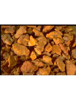 Benjoin du Laos - Résine aromatique 20 g - Les Encens du Monde®