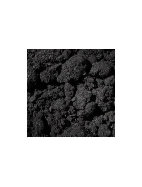 Storax de Turquie - Résine aromatique 20 g - Les Encens du Monde