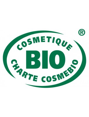 https://www.louis-herboristerie.com/48638-home_default/creme-solaire-bebe-et-enfant-spf50-bio-soin-du-visage-et-du-corps-100-ml-les-laboratoires-de-biarritz.jpg