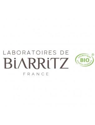 https://www.louis-herboristerie.com/48664-home_default/creme-solaire-visage-teintee-spf50-bio-ivoire-50-ml-les-laboratoires-de-biarritz.jpg