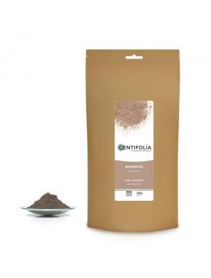 Rhassoul - Argile saponifère 250 g - Centifolia