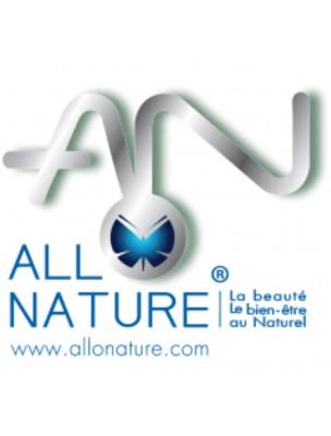 https://www.louis-herboristerie.com/48812-home_default/stick-pierre-d-alun-bio-deodorant-naturel-100g-allo-nature.jpg
