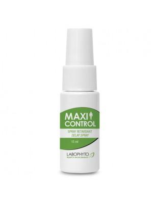 Maxi Control - Spray retardant 15 ml - LaboPhyto