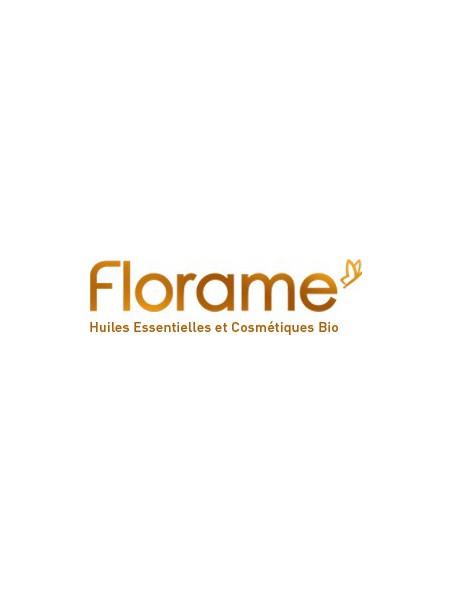 Spray Purifiant Bio - aux 28 huiles essentielles 180 ml - Florame