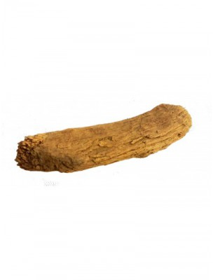 https://www.louis-herboristerie.com/49213-home_default/daruharidra-ecorce-poudre-peau-et-digestion-100g-samskara.jpg