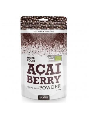 https://www.louis-herboristerie.com/49305-home_default/baies-d-acai-en-poudre-bio-vitamines-a-et-c-superfoods-100g-purasana.jpg
