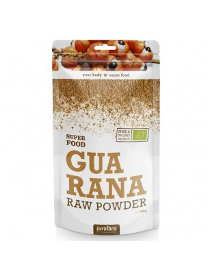 https://www.louis-herboristerie.com/49311-home_default/guarana-bio-tonus-et-vitalite-superfoods-100g-purasana.jpg