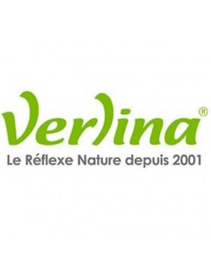 https://www.louis-herboristerie.com/49322-home_default/detox-plus-foie-et-digestion-des-chiens-et-des-chats-60-comprimes-verlina.jpg