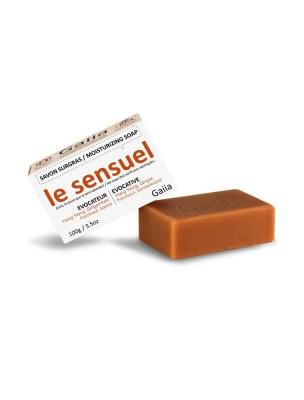 https://www.louis-herboristerie.com/49494-home_default/le-sensuel-evocateur-100-g-gaiia.jpg