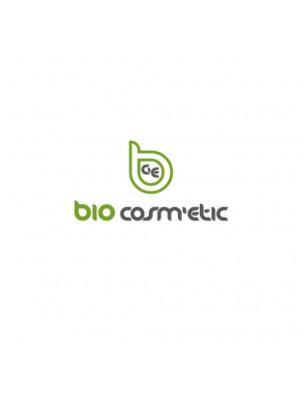 https://www.louis-herboristerie.com/49557-home_default/savon-amande-douce-au-lait-d-anesse-bio-peaux-seches-et-irritees-100g-paysane.jpg