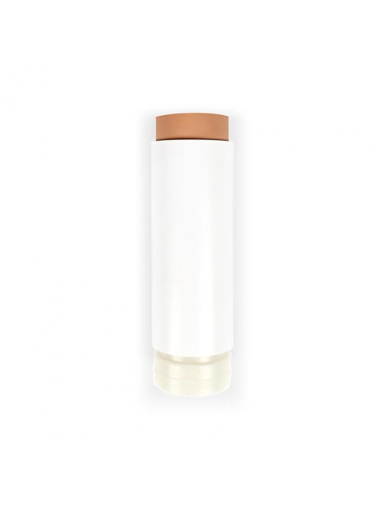 Recharge Fond de Teint Stick Bio - Médium Praline 777 10 grammes - Zao Make-up