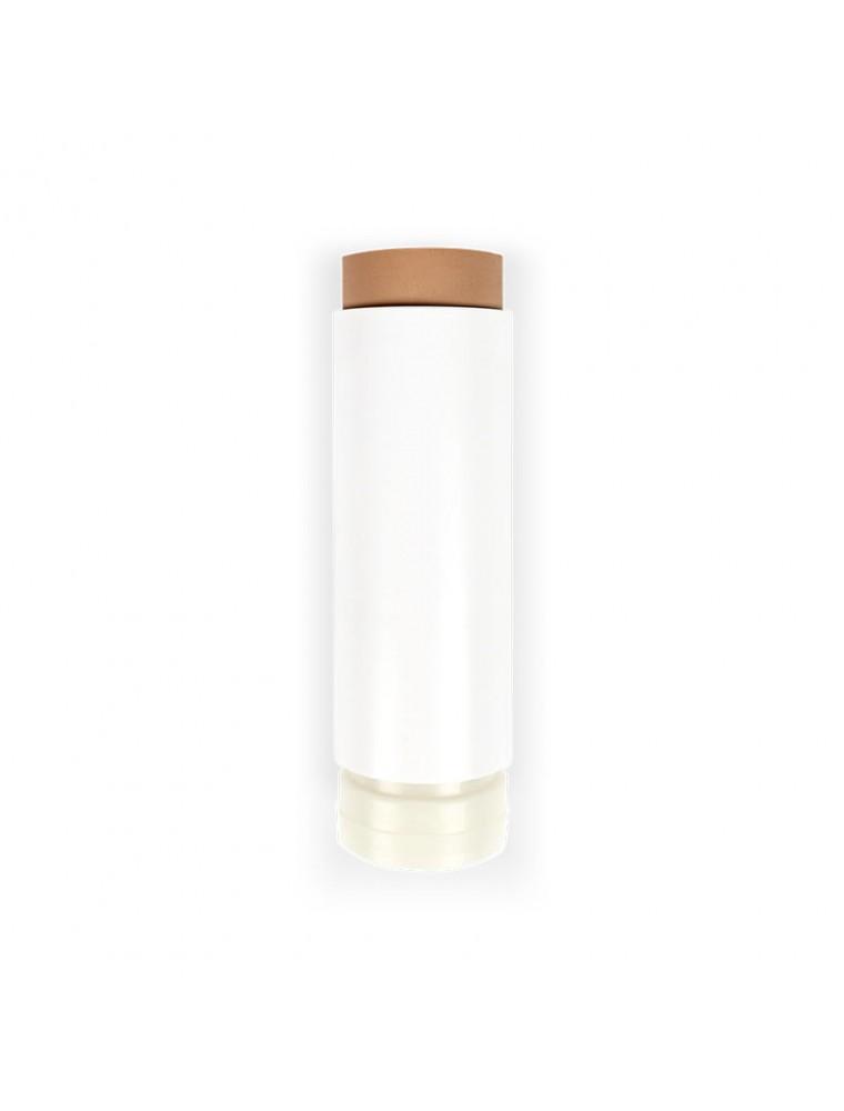 Recharge Fond de Teint Stick Bio - Hâlé Cappuccino 778 10 grammes - Zao Make-up