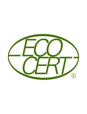 https://www.louis-herboristerie.com/49892-home_default/recharge-fond-de-teint-stick-bio-hale-camel-779-10-grammes-zao-make-up.jpg