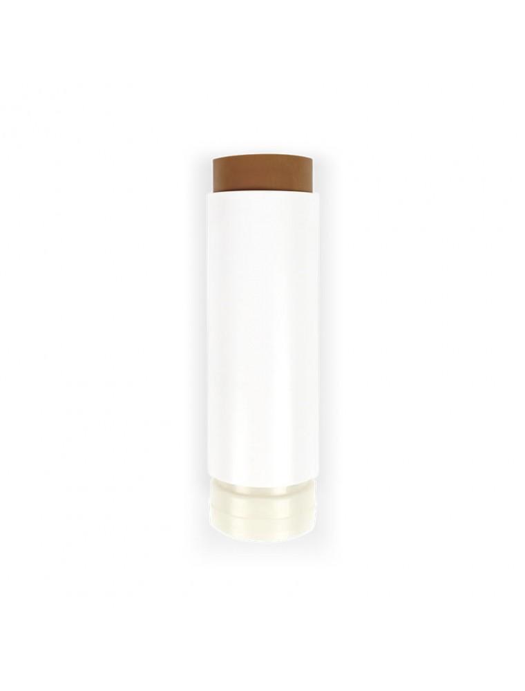 Recharge Fond de Teint Stick Bio - Hâlé Tiramisu 780 10 grammes - Zao Make-up