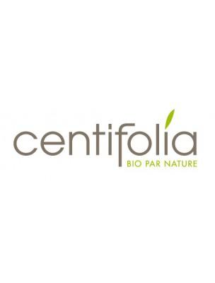 Coco Bio - Huile végétale vierge Pot de 125 ml - Centifolia