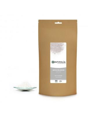 Argile Blanche - Peaux sèches et sensibles 250 g - Centifolia