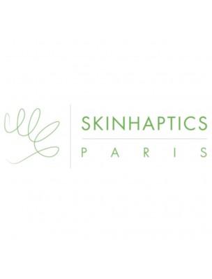 https://www.louis-herboristerie.com/50055-home_default/gel-douche-hypoallergenique-corps-et-cheveux-400-ml-skinhaptics.jpg
