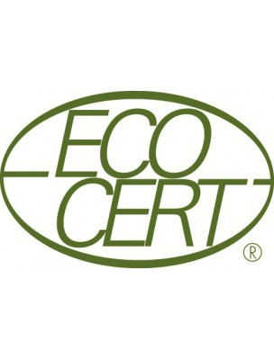 https://www.louis-herboristerie.com/50066-home_default/tisane-calmante-bio-100-grammes.jpg