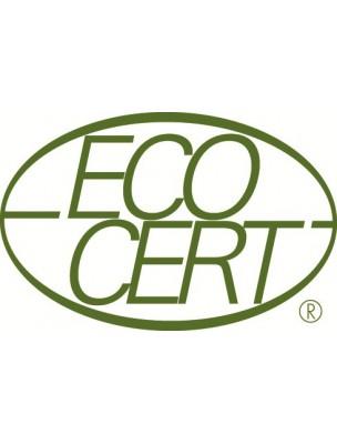 https://www.louis-herboristerie.com/50074-home_default/tisane-elimination-bio-100-grammes.jpg
