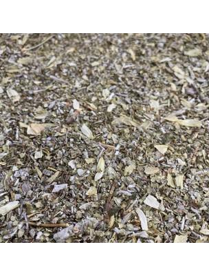 Tisane Ménopause Bio - 100 grammes