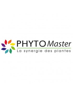 https://www.louis-herboristerie.com/50115-home_default/phyto-mobilite-articulations-des-chevaux-1kg-phyto-master.jpg