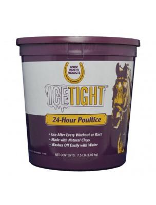 Ice Tight - Soin des Membres des chevaux 3,4 kg - Farnam