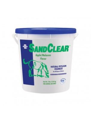 Sand Clear 99 - Transit des Chevaux 1,36 kg - Farnam