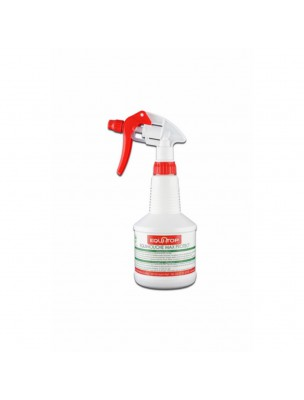 Equimouche Max Protect - Insecticide pour Chevaux 500 ml - Equi-Top