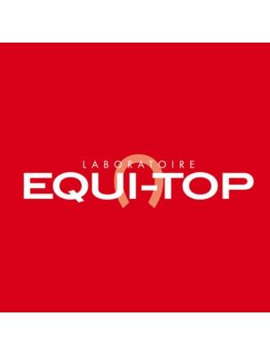 https://www.louis-herboristerie.com/50307-home_default/antidol-souplesse-et-mobilite-pour-chevaux-500-ml-equi-top.jpg