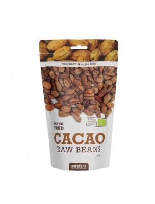 https://www.louis-herboristerie.com/50751-home_default/feves-de-cacao-bio-magnesium-et-antioxydants-superfoods-200g-purasana.jpg
