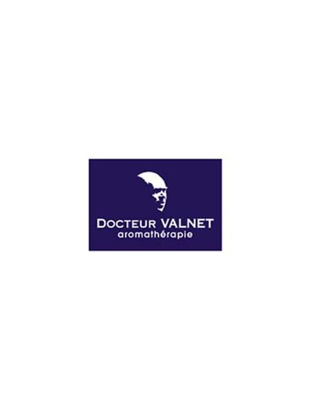 Climarome Bio - Pour la respiration 15 ml - Docteur Valnet