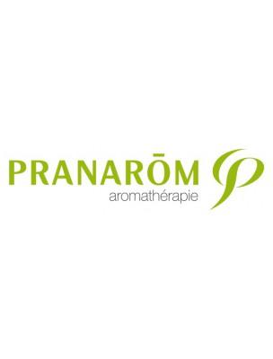 https://www.louis-herboristerie.com/5117-home_default/palmarosa-bio-huile-essentielle-pranarm-10-ml.jpg