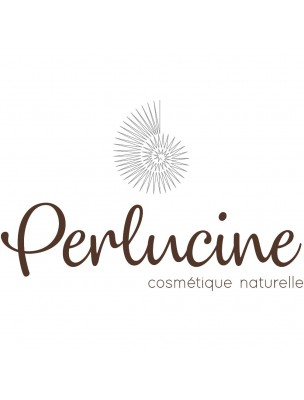 https://www.louis-herboristerie.com/51253-home_default/recharge-poudre-de-douche-a-la-coquille-d-huitre-blanche-bio-soin-du-corps-200-g-perlucine.jpg