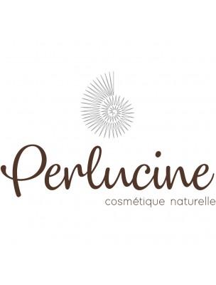 https://www.louis-herboristerie.com/51264-home_default/recharge-poudre-de-shampoing-a-la-coquille-d-huitre-blanche-bio-soin-des-cheveux-160-g-perlucine.jpg