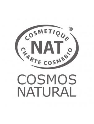 https://www.louis-herboristerie.com/51268-home_default/recharge-poudre-de-shampoing-a-la-coquille-d-huitre-blanche-bio-soin-des-cheveux-160-g-perlucine.jpg