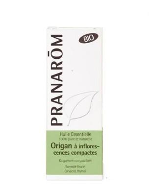 https://www.louis-herboristerie.com/51391-home_default/origan-compact-bio-huile-essentielle-origanum-compactum-10-ml-pranarom.jpg